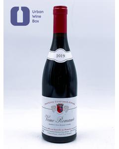 Vosne-Romanée 2019 750 ml (Standard)