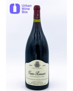 Vosne-Romanée 2006 1500 ml (Magnum)