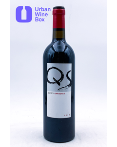 QS 2013 750 ml (Standard)
