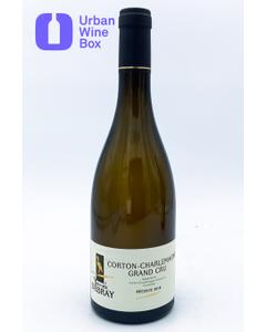 Corton-Charlemagne Grand Cru 2018 750 ml (Standard)