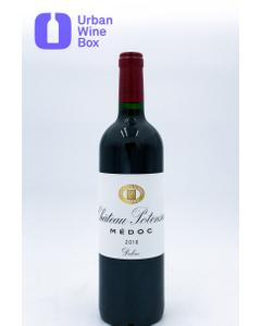 Potensac 2016 750 ml (Standard)