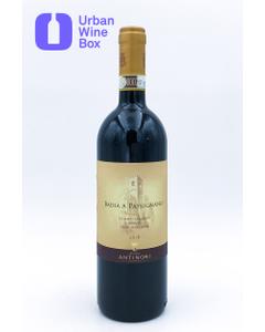 """Chianti Classico Gran Selezione """"Badia a Passignano"""" 2016 750 ml (Standard)"""