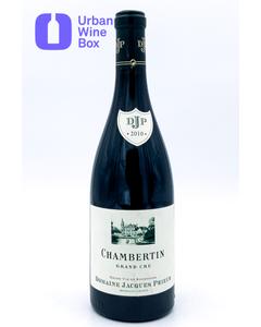 Chambertin Grand Cru 2010 750 ml (Standard)