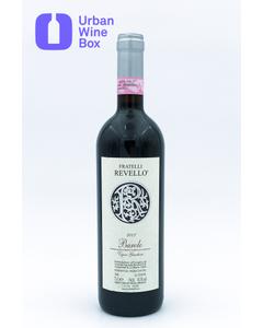 "Barolo ""Vigna Giachini"" 2007 750 ml (Standard)"