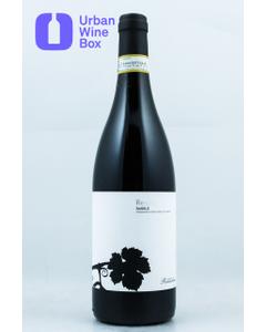 "Barolo ""Resa 56"" 2010 750 ml (Standard)"