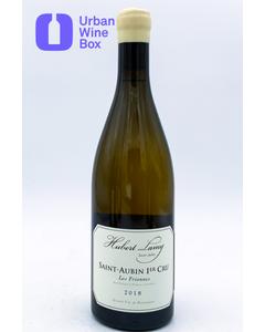 "Saint-Aubin Blanc 1er Cru ""Les Frionnes"" 2018 750 ml (Standard)"