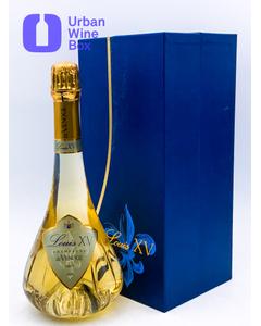 """Vintage Brut """"Louis XV"""" 2008 750 ml (Standard)"""