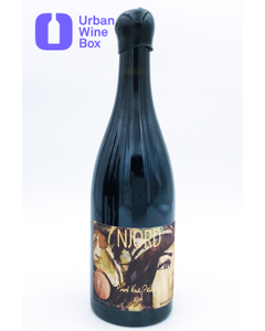 "Pinot Noir ""Precoce"" 2014 750 ml (Standard)"