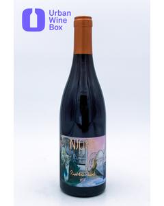 "Pinot Noir ""Precoce"" 2018 750 ml (Standard)"