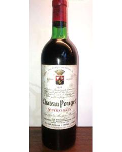 Pouget 1977 750 ml (Standard)