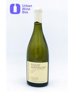 """Puligny Montrachet """"Le Trézin"""" 2015 750 ml (Standard)"""