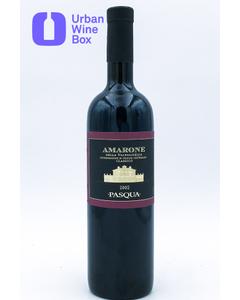 Amarone della Valpolicella Classico 2002 750 ml (Standard)