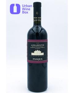 """Amarone della Valpolicella Classico """"Casterna"""" 2000 750 ml (Standard)"""