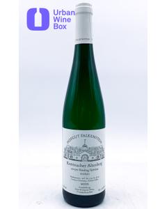 "Riesling Spätlese Trocken ""Krettnacher Altenberg"" 2019 750 ml (Standard)"