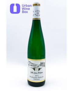 """Riesling Kabinett """"Bernkasteler Badstube"""" 2015 750 ml (Standard)"""