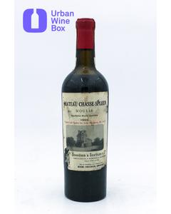 Chasse-Spleen 1965 750 ml (Standard)