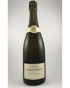 "Brut Blanc de Blancs Grand Cru ""D'aÿ"" 9999 750 ml (Standard)"