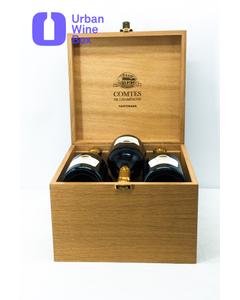"""Vintage Blanc de Blancs """"Comtes de Champagne"""" 2006 750 ml (Standard)"""