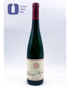 "Riesling ""Wiltinger Braunfels"" 2006 750 ml (Standard)"