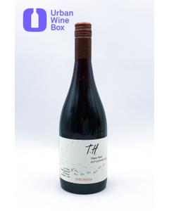 """Pinot Noir """"West Casablanca - T.H"""" 2008 750 ml (Standard)"""