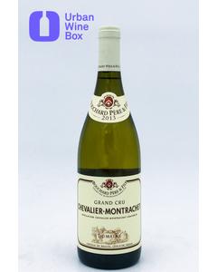 2013 Chevalier-Montrachet Grand Cru Bouchard Père & Fils