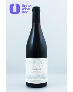 """Fleurie """"Cuvée Vieilles Vignes - Le Clos"""" 2018 750 ml (Standard)"""