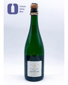 "Vintage Grand Cru ""Cuvée l'Ancienne"" 2012 750 ml (Standard)"