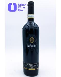 """Barolo """"Cerequio"""" 2009 750 ml (Standard)"""