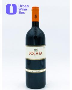 Solaia 2012 750 ml (Standard)