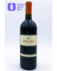 Solaia 2000 750 ml (Standard)