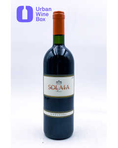 Solaia 1990 750 ml (Standard)