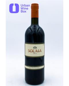 Solaia 1998 750 ml (Standard)