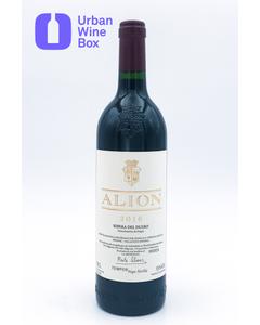 Alion 2016 750 ml (Standard)