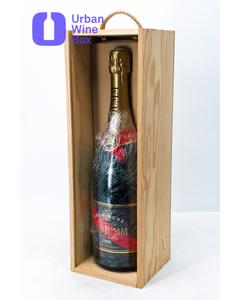 "Vintage ""Cordon Rouge"" 1996 1500 ml (Magnum)"