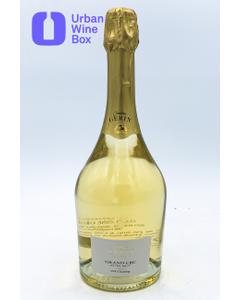 Extra Brut Blanc de Blanc Grand Cru 9999 750 ml (Standard)