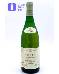 Rully 1988 750 ml (Standard)