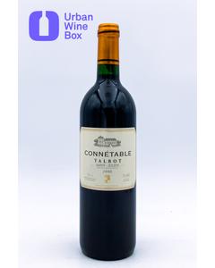 Connétable Talbot 2000 750 ml (Standard)