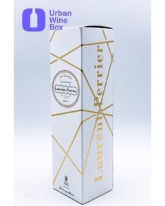 "Brut ""La Cuvée"" 9999 750 ml (Standard)"