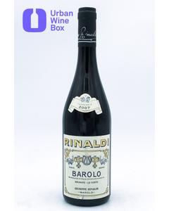 """Barolo """"Brunate - Le Coste"""" 2007 750 ml (Standard)"""