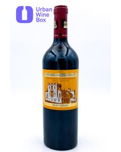 Ducru-Beaucaillou 2011 750 ml (Standard)