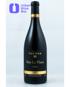 "Cabernet Sauvignon ""Mas La Plana"" 2011 750 ml (Standard)"