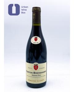 Corton-Bressandes Grand Cru 2016 750 ml (Standard)