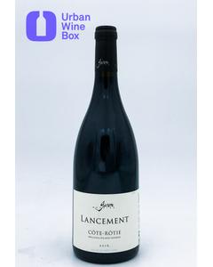 """Côte-Rôtie """"Lancement"""" 2016 750 ml (Standard)"""