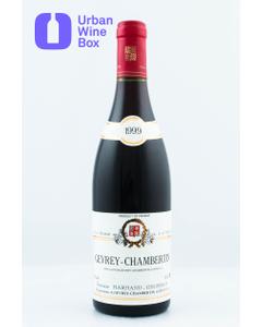 Gevrey-Chambertin 1999 750 ml (Standard)