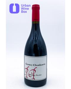 Gevrey-Chambertin 2016 750 ml (Standard)