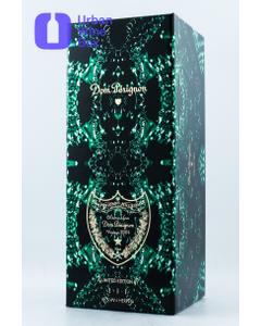 """Vintage """"Iris Van Herpen"""" 2004 750 ml (Standard)"""