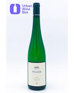 """2013 Riesling Smaragd """"Klaus"""" Weingut Prager"""