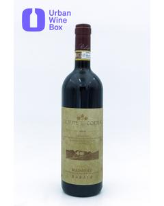 "Barbaresco ""Rabaja"" 2016 750 ml (Standard)"