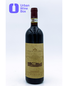 "Barbaresco ""Rabaja"" 2013 750 ml (Standard)"