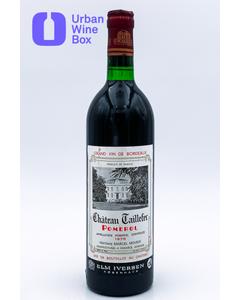 Taillefer 1978 750 ml (Standard)